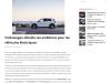ESV Digital - Elite Auto (2019)