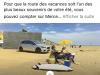 ESV Digital - Mercedes-Benz Rent (2019)